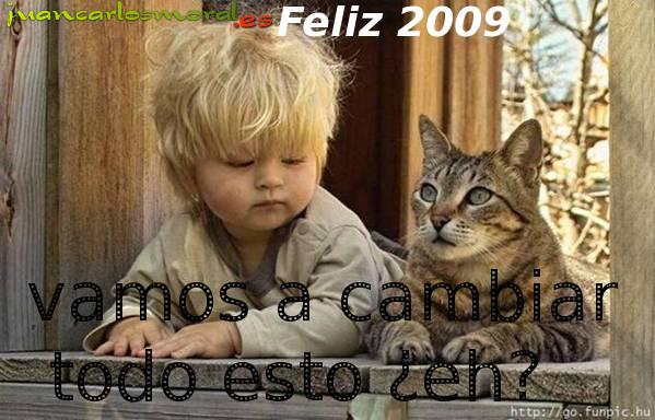 felicitacionjuanky2009
