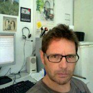 El blog de Juanky Moral